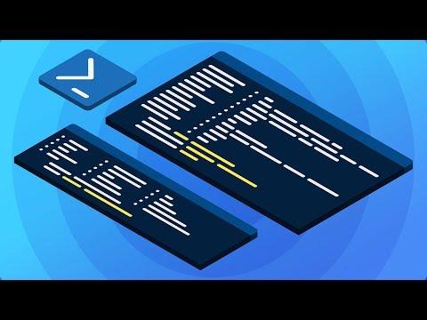 Как легко начать писать на PowerShell или простая автоматизация Active Directory [GeekBrains]