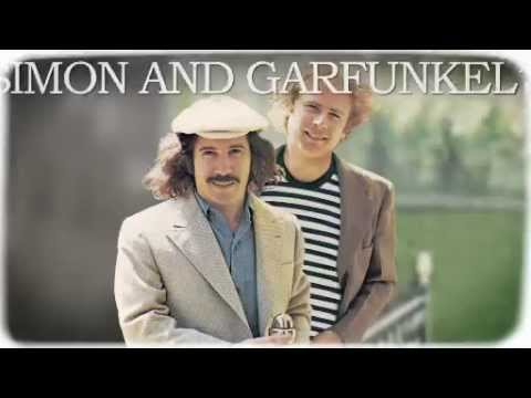 Simon And Garfunkel - Greatest Hits - TV Ad