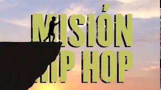 1 DE MAYO - MISION HIP HOP - RAMOS MEJIA