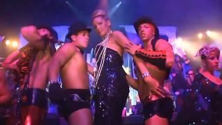 Maya - Searching (Offer Nissim) (Music Video Remix 2017) HD #Gay