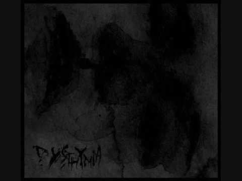 Dysthymia - Xxxxxx video