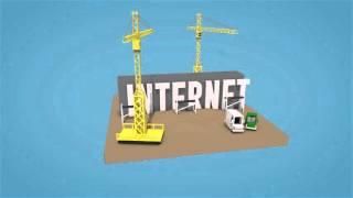 Cable Congress 2016 video interview: Balan Nair, Liberty Global