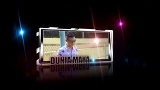 Download Lagu Buche Kulaleen - DUNIA MAYA Gratis STAFABAND