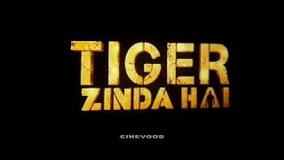 TIGER zinda hai online full movie watch