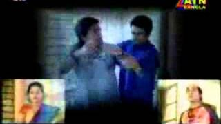 Bangla Dharabahik Natok Tomato Katchup Episode_02.wmv