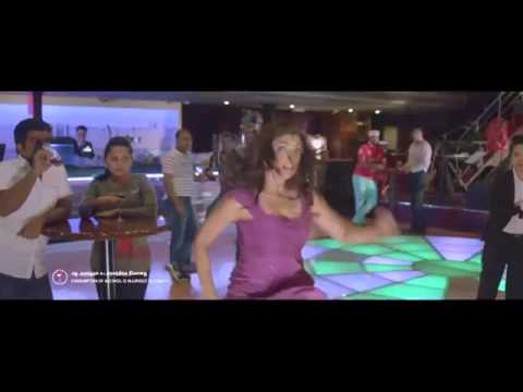 Samrajyam 2: Son Of Alexander Official Trailer video