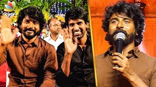 Seemaraja Fareweel Celebrations   Sivakarthikeyan, Soori   Hot Tamil Cinema News