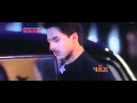 abhi na jao chod ke (mausam movie male voice rendering).mp4