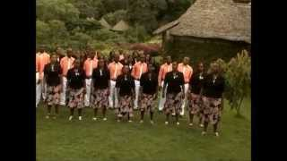Winners choir ubungo kkkt - amesahau yote