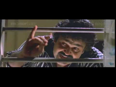 Ayal Kadha Ezhuthukayanu- Mohanlal Comedy - [1998] - Dvd Hq - 4 video