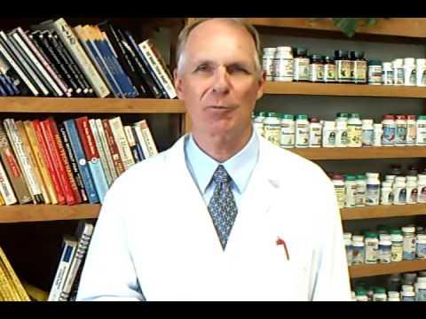 herpes cure herbs