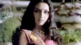 Anuradha patel, Gentleman - Scene 16/20