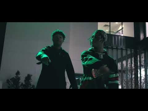 Shaky Shawn x L Fazo   HuH! (Official Music Video) (Directed by RickkyRueger) thumbnail