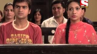 Adaalat - (Bengali) - Bank Robber's - Episode 65