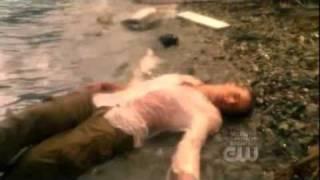 The Awakening 1x02
