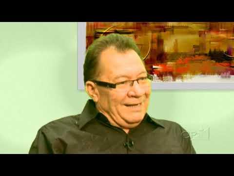 Clique e veja o vídeo Entrevista Visão empresarial para os novos negócios - Parte 1