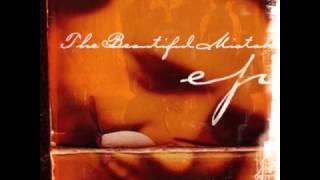 Watch Beautiful Mistake December video