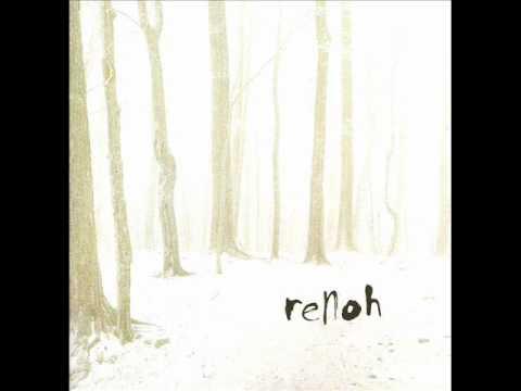 RENOH - To the stars