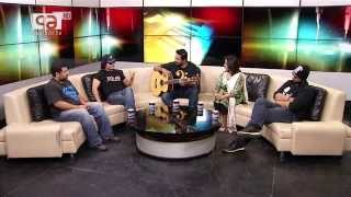 Music Buzz Bass special episode with Shafin Ahmed, Bass Baba Sumon & Shakib Chowdhury