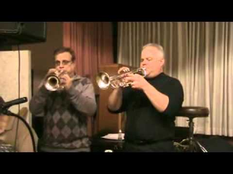 Windy City Brass (2012) - Windy City Polka.mp4