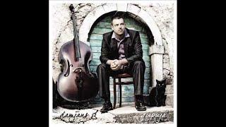 Damjans - Lipo Jadri Novi Brod Po Moru mp3 download besplatna muzika