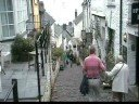 clovelly devon sept 08