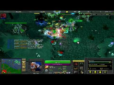 Pic example relevance to warcraft dota hacks