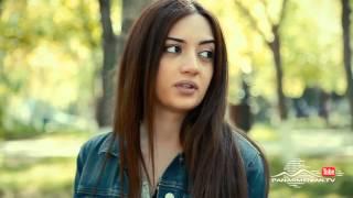 Verjin Hayrik - Episode 123 - 03.05.2016
