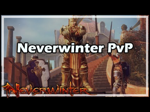 neverwinter pvp matchmaking Pvp in neverwinter describes any gameplay that involves player vs  pvp  improvements: matchmaking & penalties items preview: new pvp.