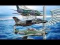 Aviões da Força Aérea Brasileira - Tudo Sobre