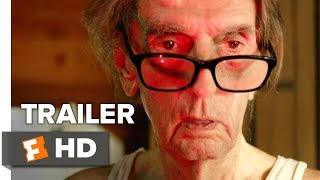 Lucky Trailer #1 (2017) | Movieclips Indie