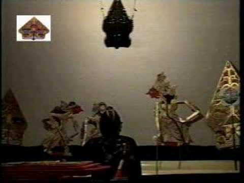 Ki Hadi Sugito - Wahyu Ekajati - 35fullversion - 9 video