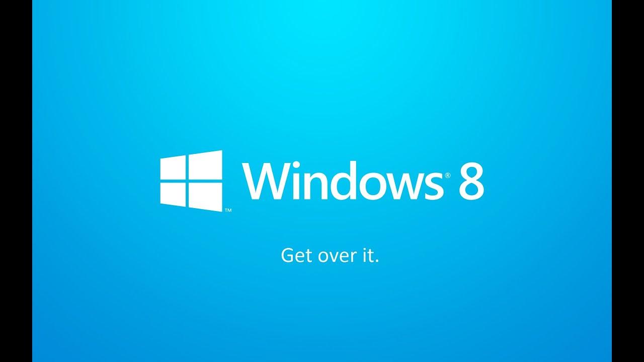 how to change lock screen windows 8.1