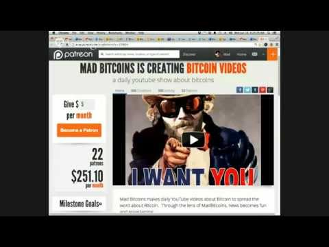 Privatise the pound -- Bitcoin Football Bowl -- 500 Million Dogecoins Secretly Mined!