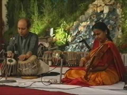 Sahaja Yoga Music - Meditation Music With Dr Rajam video