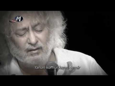Ulu Ozanlar - Yunus Emre [+ Türkü Sözleri] Full