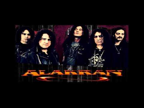 Alakran -  Alakran (1997) (compilaado) (Disco Completo - Full Album) - HD