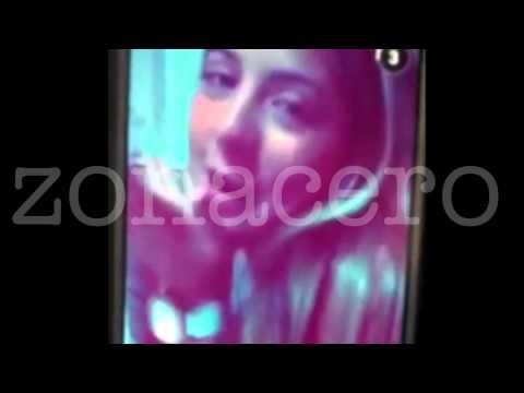 Novia iracunda rayó el carro de su pareja porque este supuestamente le fue infiel en Barranquilla