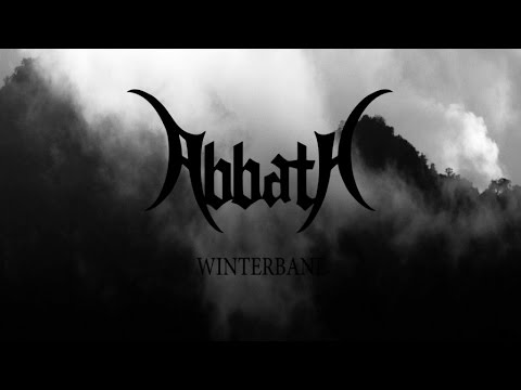 Abbath - Winter Bane