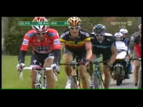 cancellara vs boonen.avi
