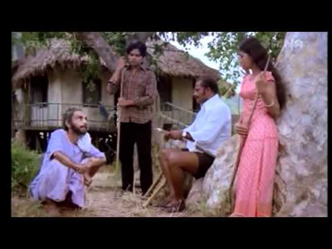 Teen Love And Sex, Malayalam Full Movie - video