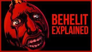 Explaining The Behelit - How Do They Work? + Different Types | Berserk Explained