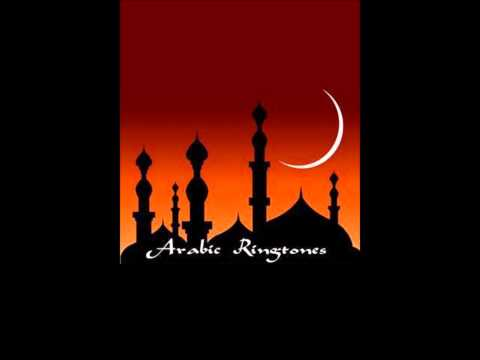 Arabic Ringtone video