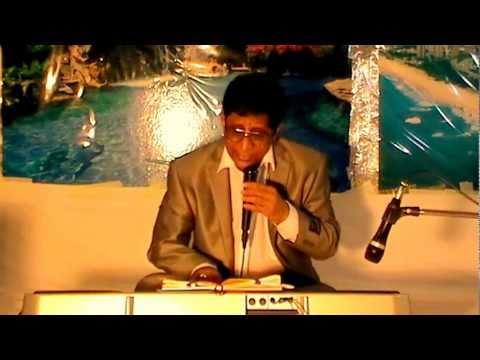 Phir Teri Kahani Yaad Aayi phir tera fasana yaad aaya By Khader...