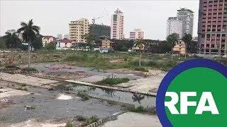 Vingroup: thâu tóm đất và thao túng truyền thông Việt Nam?