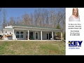 7064 W Co Rd 25 S, French Lick, IN Presented by Kara Hinshaw.