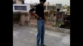 india's junior tony jaa.mp4