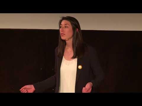MT180: Mélodie Derome - 1er Prix du jury – Faculté de psychologie et sciences de l'éducation