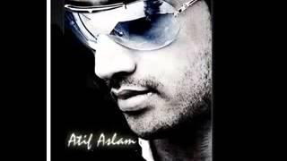 download lagu Atif Aslam Jab Rulana Hi Tha To Phir Hansaya gratis