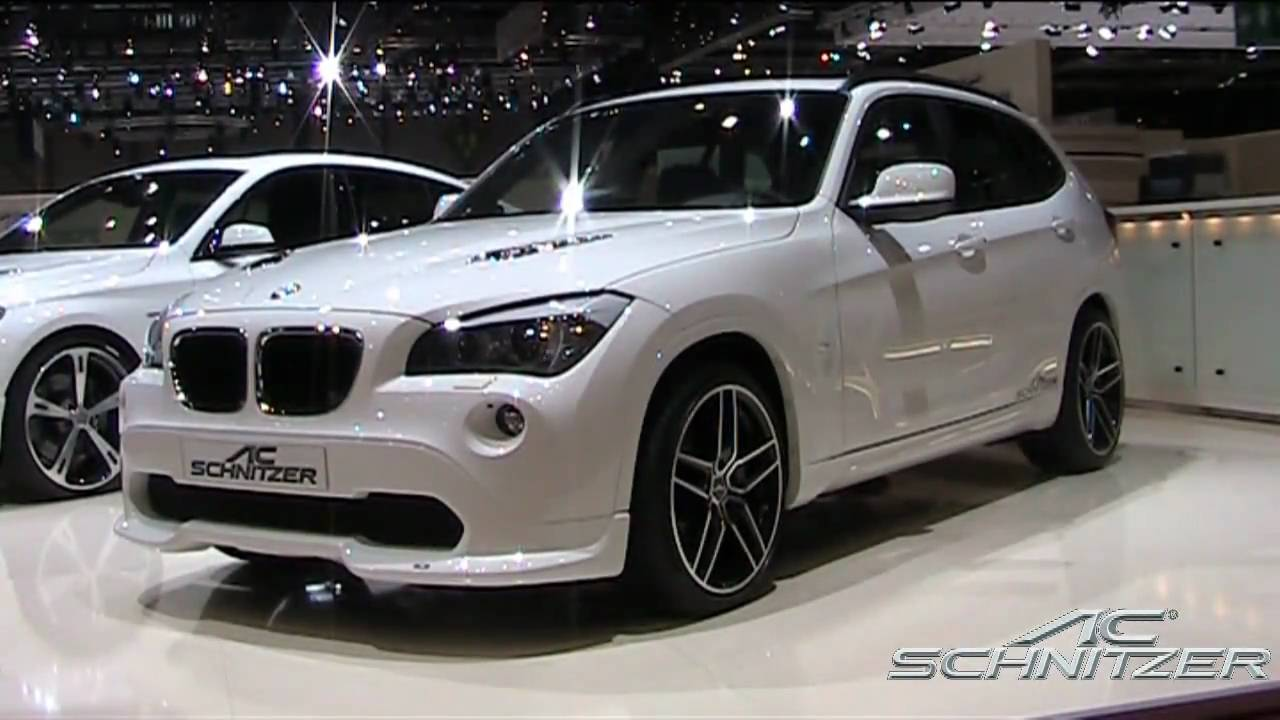 Audi tt 2014 coupe images amp pictures becuo - Car And Driver Bmw X1 Review 2017 2018 Best Cars Reviews